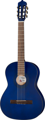 La Mancha Rubinito Azul SM/63-N