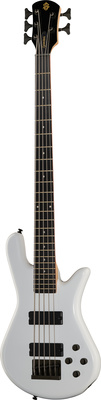 Spector Performer 5 WH B-Stock