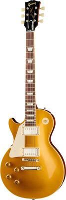 Gibson Les Paul 57 Gold Top LH