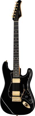 Xotic Guitars XSC-2019 Ltd