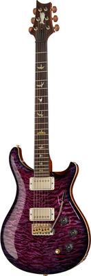 PRS DGT Aqua Violet PS#7844