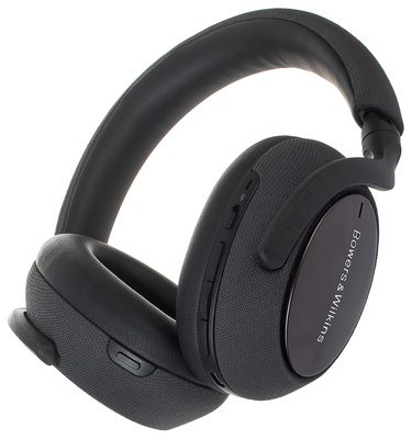 Bowers & Wilkins PX 7 SG B-Stock