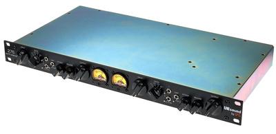 UK Sound 276 FET Compressor B-Stock