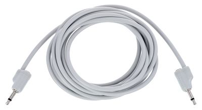 Tiptop Audio Stackcable Gray 250 cm