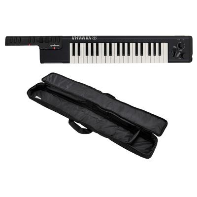 Yamaha SHS-500 Black Sonogenic Set