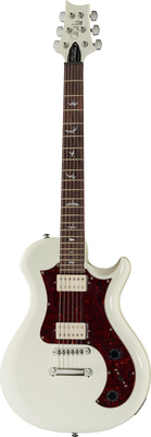 PRS SE Starla AW Antique White