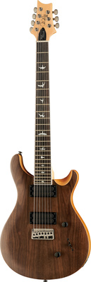 PRS SE Mark Holcomb SVN WN