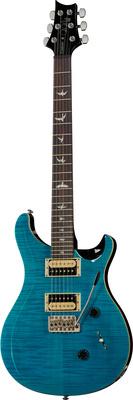 PRS SE Custom 24 SA