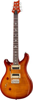 PRS SE Custom 24 Lefthand VS