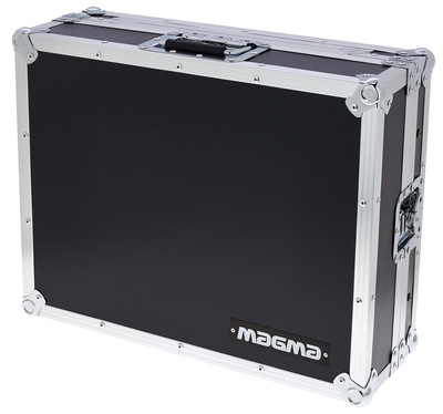 Magma Controller Workstation B-Stock