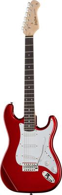 Harley Benton ST-20 CA Standard Series