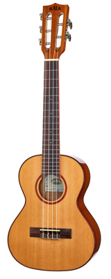 Kala Tenor Ukulele 5-String B-Stock