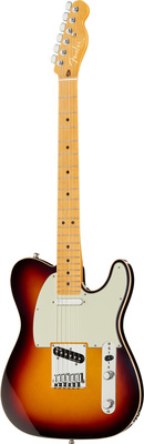 Fender AM Ultra Tele MN Ultra B-Stock