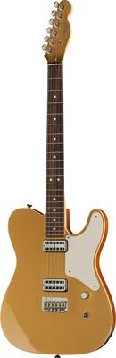 Fender LTD US Cabronita Tele RW AZG