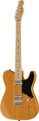 Fender LTD US Cabronita Tele RW BTB