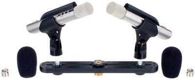Aston Microphones Starlight Pair B-Stock