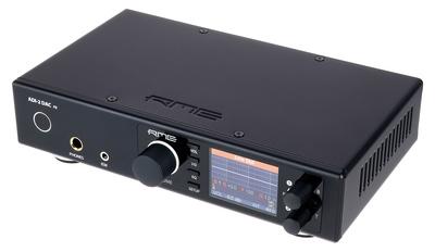 RME ADI-2 DAC FS B-Stock