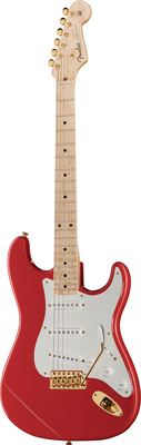 Fender 56 Strat NOS FR GH