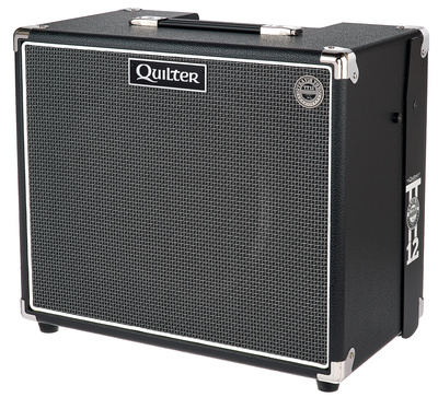 Quilter Travis Toy 12 Cabinet B-Stock
