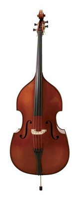 Meister Rubner Double Bass No.69 3/4