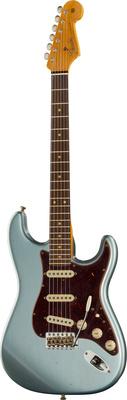 Fender Postmodern Strat RW AIBM Relic
