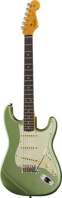Fender 59 Strat FSGM Relic LTD