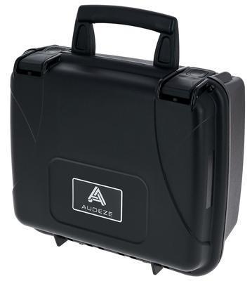 Audeze Case LCD-2/3/X/XC & EL B-Stock