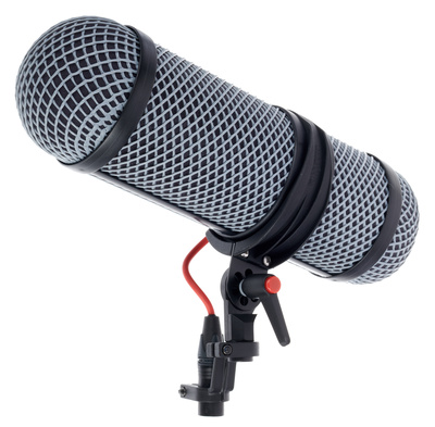Rycote Super Blimp NTG 5 Kit B-Stock