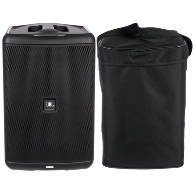 JBL Eon One Compact Bag Bundle