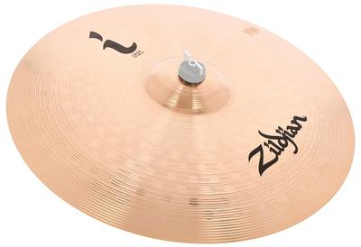 """Zildjian 19"""" I Family Crash medium-thin"""