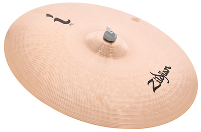 "Zildjian 22"" I Family Ride Medium"