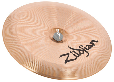 "Zildjian 16"" I Family Chinese"