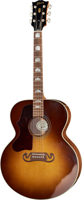 Gibson SJ-200-LH Studio WB 2019
