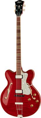 Höfner Verythin Bass HCT-500/7 TR