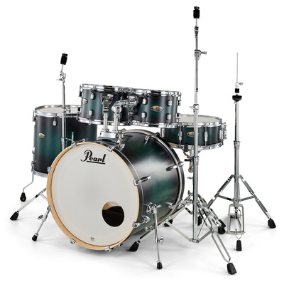 Pearl Decade Maple Standard D.Forest