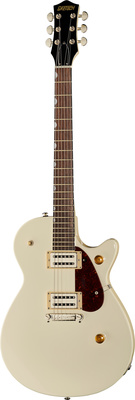 Gretsch G2210 Streaml. Jr. Jet Club VW