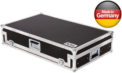 Thon Case V2 Pioneer XDJ-XZ