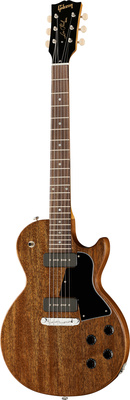 Gibson LP Special Tribute P-90 NW
