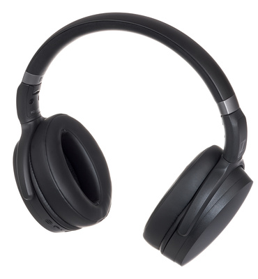Sennheiser HD 450BT Black B-Stock