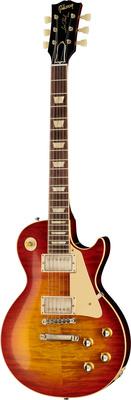 Gibson Les Paul 60 TSB 60th Anniv.
