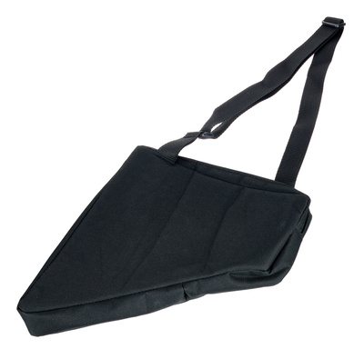 Thomann Panpipes Bag 13
