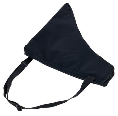Thomann Panpipes Bag 18 Tenor