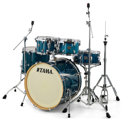 Tama Superstar Classic Kit 22 PGHP