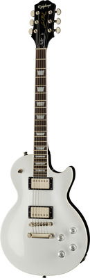 Epiphone Les Paul Muse Pearl White
