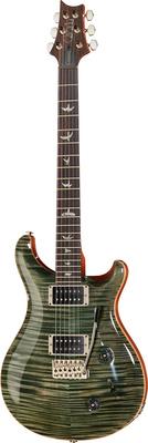 PRS Custom 22 TG