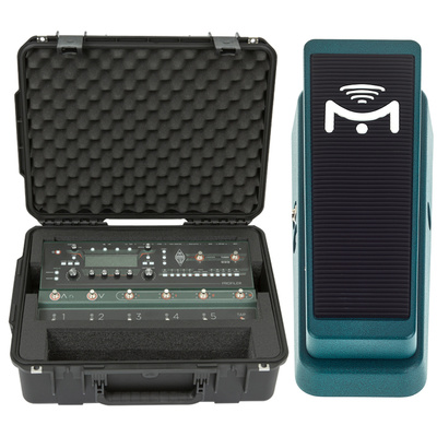 Kemper Profiler Stage Bundle 6
