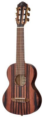 Ortega RGL5EB Guitarlele B-Stock