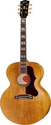 Gibson 1952 J-185 Antique Natural