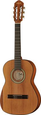 DEA Guitars Student Cedar 1/2
