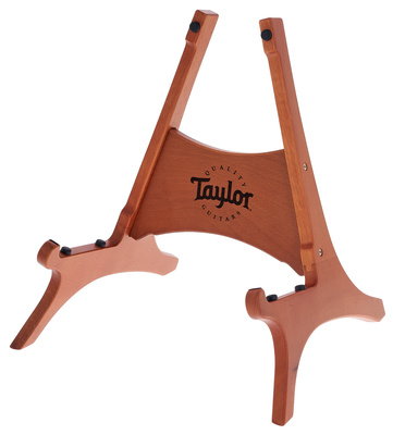 Taylor Guitar Stand Beechwood